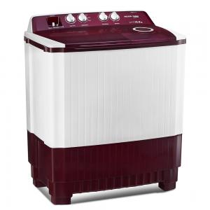 WTT140ABRT Semi Automatic Washing Machine