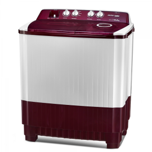 WTT140ABRT Semi Washing Machine