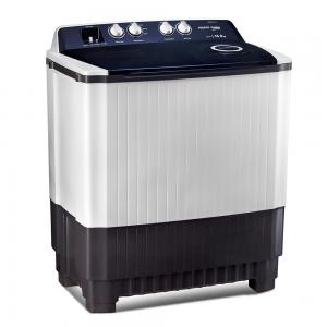 WTT140AGRT Semi Automatic Washing Machine
