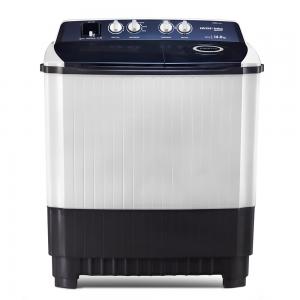 WTT140AGRT Washing Machine with Dryer