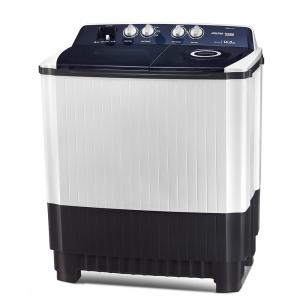 WTT140AGRT Semi Washing Machine