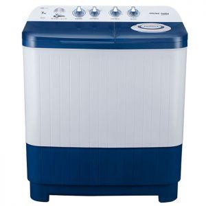 WTT70DBLT Washing Machine with Dryer