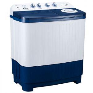 WTT70DBLT Semi Automatic Washing Machine