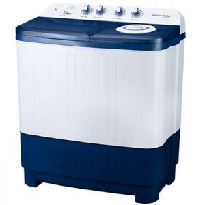 WTT70DBLT Semi Washing Machine