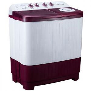 WTT70DBRT Semi Automatic Washing Machine