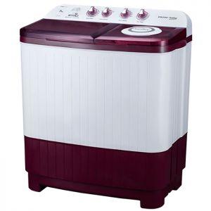 WTT70DBRT Semi Washing Machine