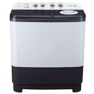 WTT75DGRT Washing Machine with Dryer