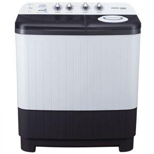 WTT70DGRT Washing Machine with Dryer
