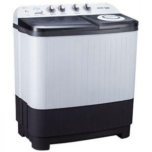 WTT75DGRT Semi Automatic Washing Machine