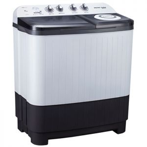 WTT70DGRT Semi Automatic Washing Machine