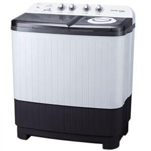 WTT75DGRT Semi Washing Machine