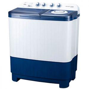 WTT75DBLT Semi Washing Machine