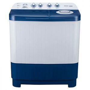 WTT75DBLT Washing Machine with Dryer