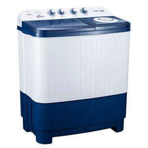 WTT75DBLT Semi Automatic Washing Machine