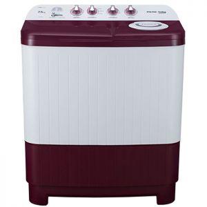 WTT75DBRT Washing Machine with Dryer