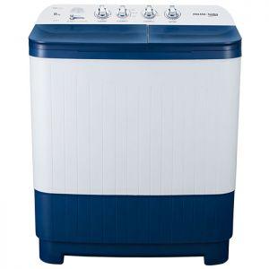 WTT80DBLG Washing Machine with Dryer