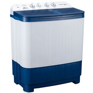 WTT80DBLG Semi Automatic Washing Machine