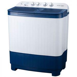 WTT80DBLG Semi Washing Machine