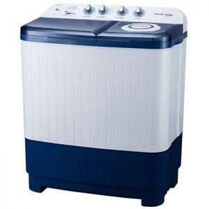 WTT80DBLT Semi Washing Machine