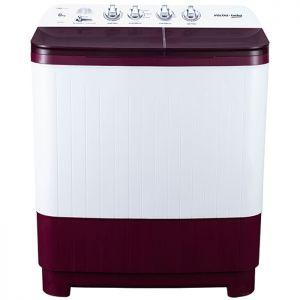 WTT80DBRG Washing Machine with Dryer