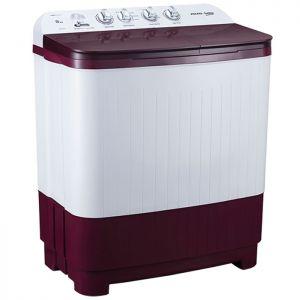 WTT80DBRG Semi Automatic Washing Machine