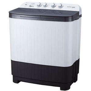 WTT80DGRG Semi Washing Machine