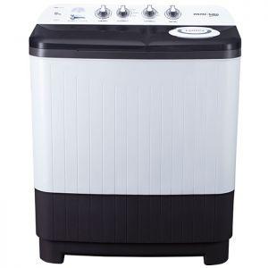 WTT80DGRT Washing Machine with Dryer