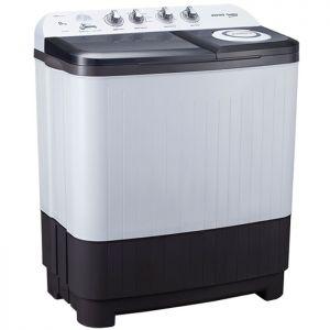 WTT80DGRT Semi Automatic Washing Machine