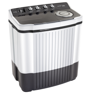 WTT80GT Semi Automatic Washing Machine