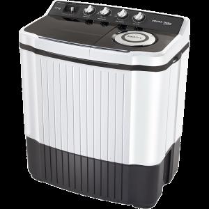 WTT80GT Washing Machine with Dryer