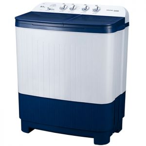 WTT85DBLG Semi Washing Machine