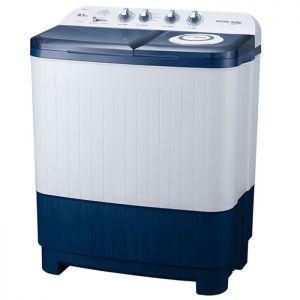 WTT85DBLT Semi Washing Machine