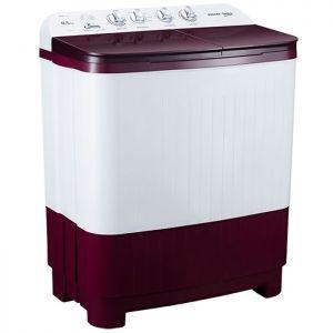 WTT85DBRG Semi Automatic Washing Machine