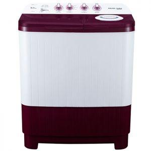 WTT85DBRT Washing Machine with Dryer