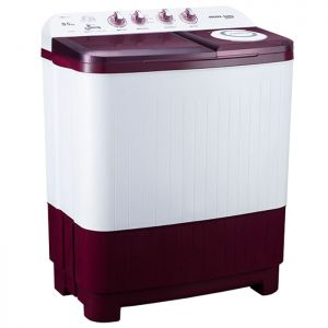 WTT85DBRT Semi Automatic Washing Machine