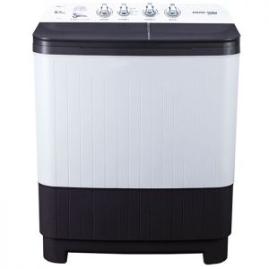 WTT85DGRG Washing Machine with Dryer