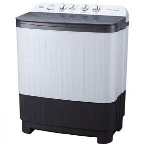 WTT85DGRG Semi Washing Machine