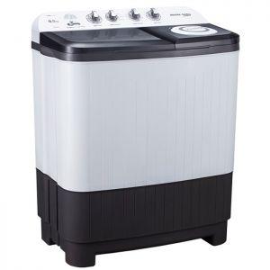WTT85DGRT Semi Automatic Washing Machine