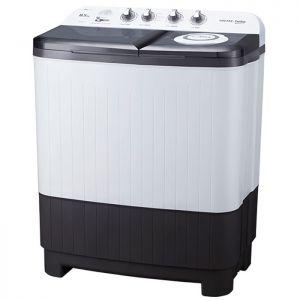 WTT85DGRT Semi Washing Machine