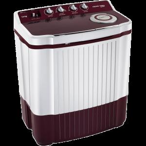WTT85DT Semi Automatic Washing Machine