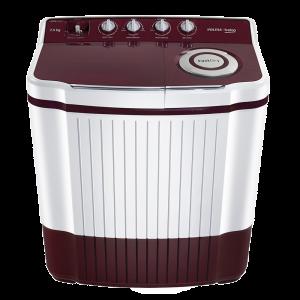 WTT85DT Semi Washing Machine