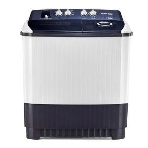 WTT90AGRT Washing Machine with Dryer