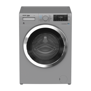 WWD80S Clothes Washer and Dryer Machine