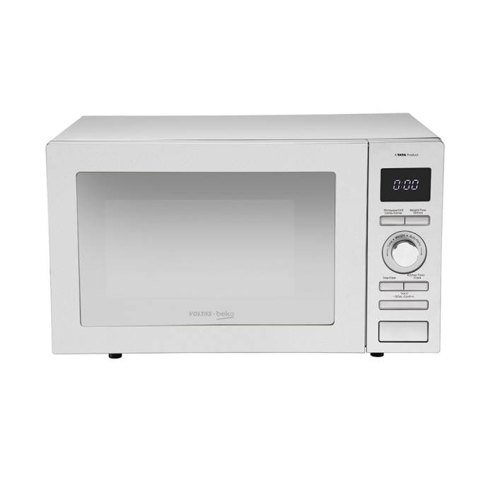 c7f8a82c160 25 L Convection Microwave Oven (Inox) MC25SD