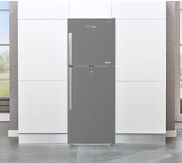 Voltas Beko Frost Free Refrigerators