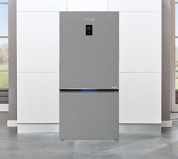 Voltas Beko Bottom Mounted Refrigerators