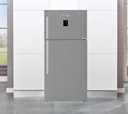 Voltas Beko High-End Frost Free Refrigerators